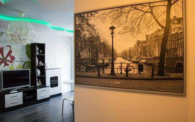 Proyecto básico de decoración e interiorismo gratis con tu reforma integral