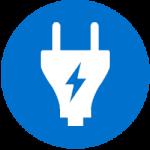 Electricidad Almería