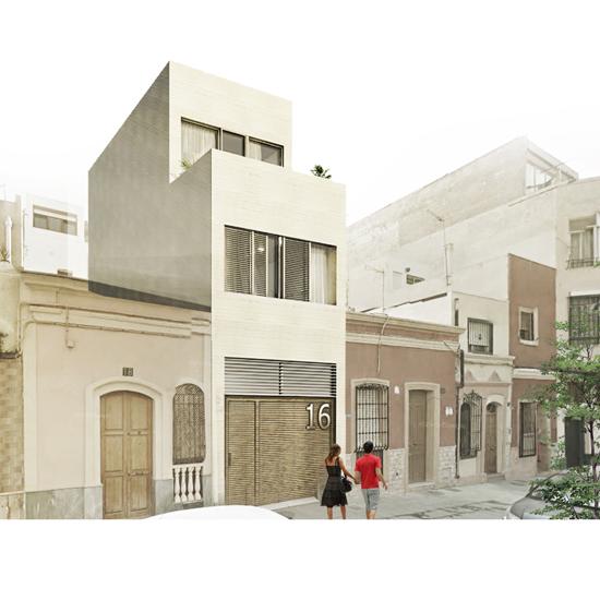 Empresa reformas Almería